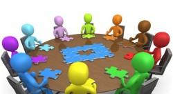 immagine-riunione-1