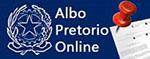 albo-pretorio-on-line_r