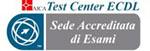 ecdl-1-e1439677242443_r