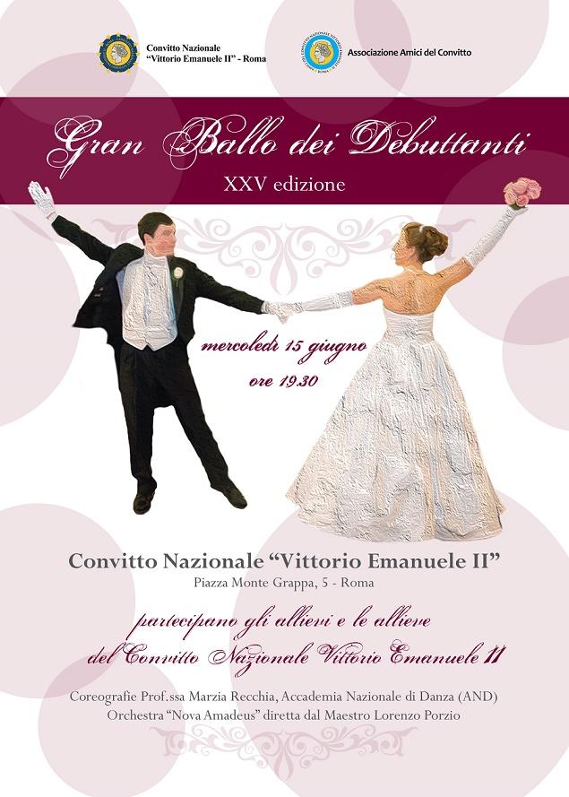 locandina_ballo_debuttanti_convitto_esecutivo (2)