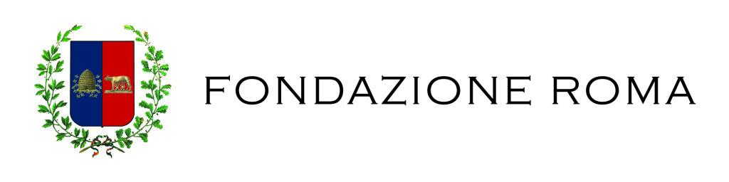 fondazione-roma-orizz