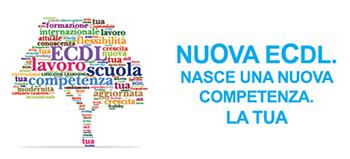 logo_nuova_ecdl_nuovo_piccolo