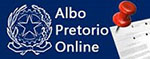 albo-pretorio-on-line_r