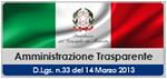 amministrazione-trasparente-corretto_r