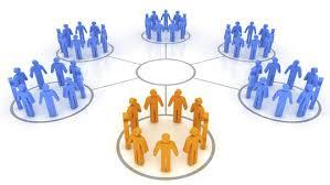 organizzazione1